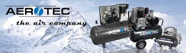 Firma Aerotec (prosales)