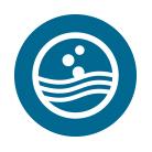 Filter Wasserabscheider