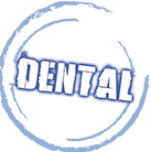dental stempel