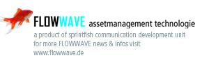 flowwave web