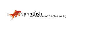 sprintfish web
